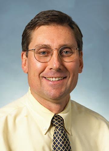Dr. William J Doyle MD
