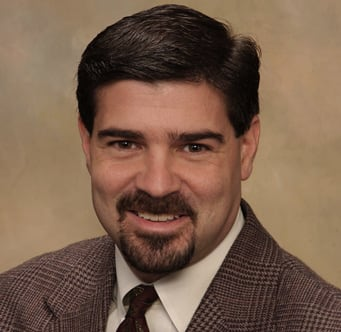Dr. Kurt Voos MD