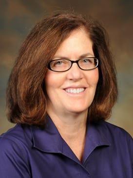 Dr. Sheila F Friedlander MD