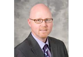Dr. Stephen L Rose MD