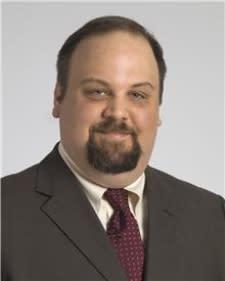 Dr. William J Zafirau MD