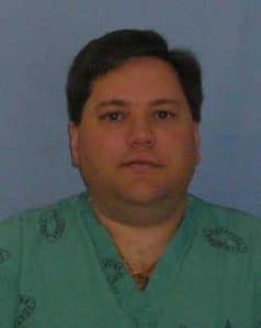 Dr. Steven M Granger MD