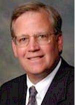 Dr. Donald J Savage MD