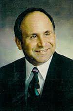 Dr. Paul E Tornambe MD