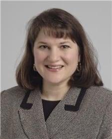 Dr. Vickie E Baker MD