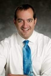 Mark C Adrian, MD Internal Medicine