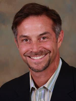 William S Anapoell, MD Internal Medicine
