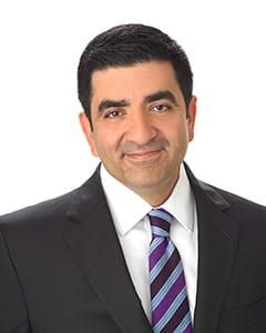 Ziad G Hanhan, MD Surgery