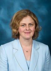 Dr. Elena Bortan MD