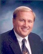 Daniel C Vittone, MD Ophthalmology