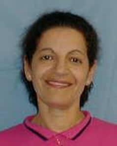 Dr. Marcelle G Habib MD