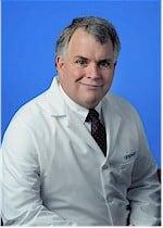 Dr. Gunnar F Kosek DO