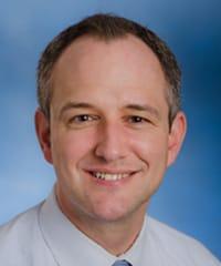 Dr. David L Spiggle MD