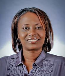 Dr. Jenny Hyppolite MD