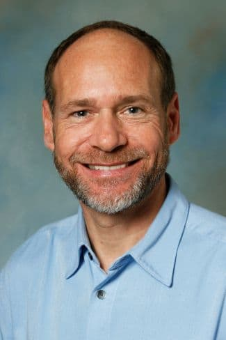 Dr. Bruce O Rasmussen MD