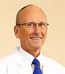 Dr. Kenneth M Renney MD