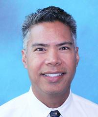 Dr. John D Verzosa MD