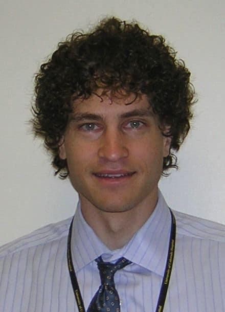 Adam T Abraham, MD Internal Medicine