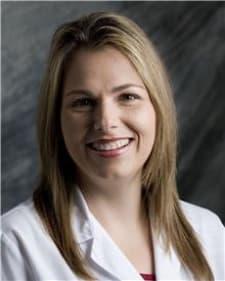 Dr. Tamara Lior MD
