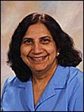 Dr. Asha Jain MD