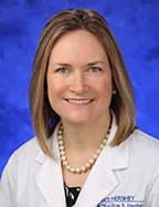 April D Armstrong, MD Orthopaedic Surgery