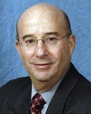 Bruce R Levy, MD Neurology