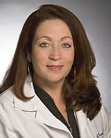 Dr. Colleen P Cavanaugh MD