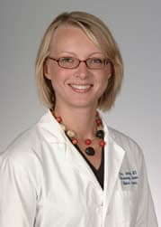 Dr. Beatrice J Hull MD