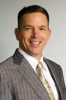 Dr. Christopher W Digiovanni MD