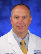 David A Quillen, MD Ophthalmology