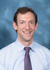 Dr. David J Hergan MD