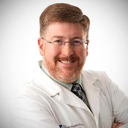 David M Barrere, MD Obstetrics & Gynecology