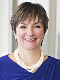 Dr. Debbie Salas-Lopez MD