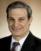 Dr. Steven N Graff MD