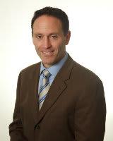 Dr. Jonathan A Gastel MD