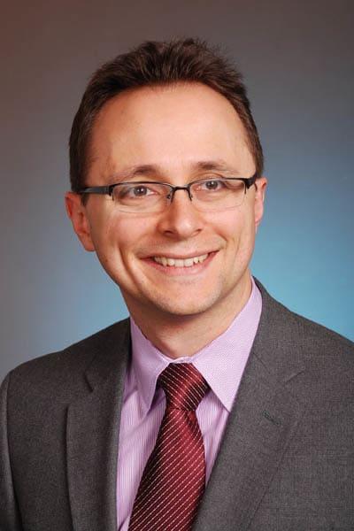 Dr. Glenn Gandelman MD