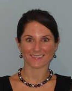 Melanie L Aya-Ay, MD Plastic Surgery