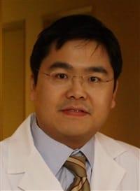 Dr. George J Ko MD