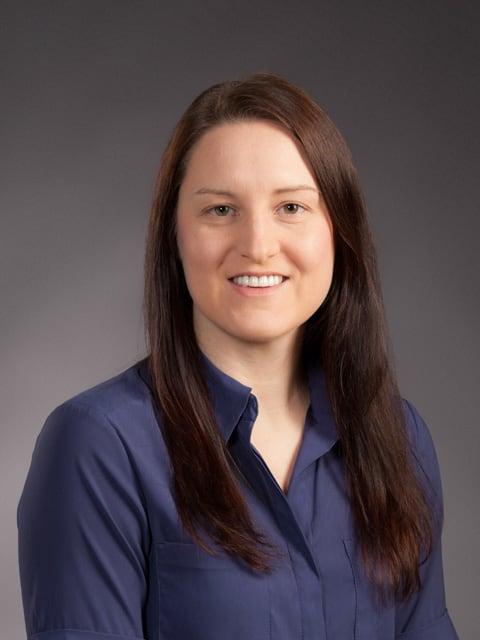 Dr. Alisha R Miller MD