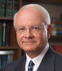 Alfonso E Aldama-Luebbert, MD Neurological Surgery
