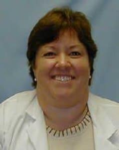 Dr. Wendy E Murphy MD