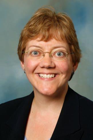 Dr. Sally A Kline MD