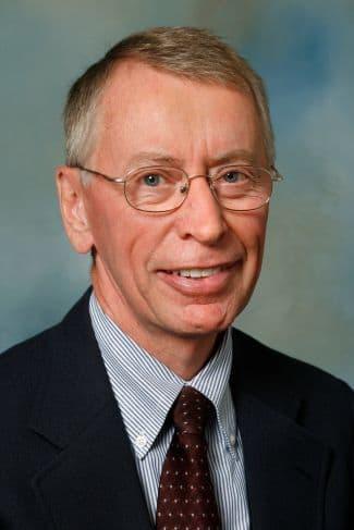 Dr. Paul E Kaldor MD