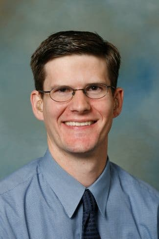 Dr. Aaron J Timmerman MD