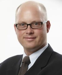 Dr. Benjamin J Girdler MD