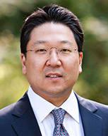 Dr. Charles K Lee MD