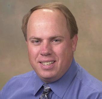 Dr. Gary C Jones MD