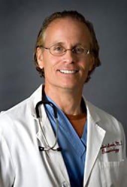 Dr. Theodore C Palumbo MD