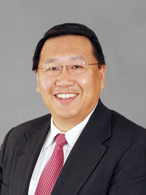 Dr. James J Chao MD