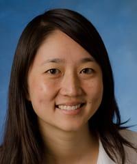 Dr. Jennifer S Chang DO